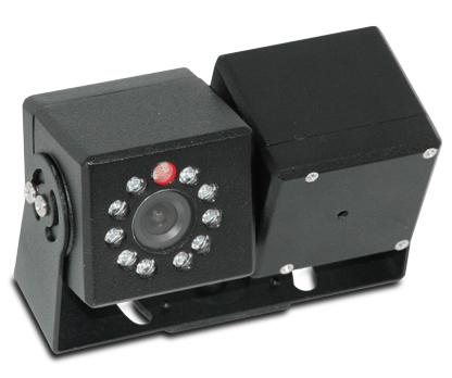 SV-DualCam1_1